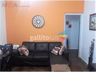 https://www.gallito.com.uy/venta-apartamento-dos-dormitorios-parque-rodo-locacion-inmuebles-19296319