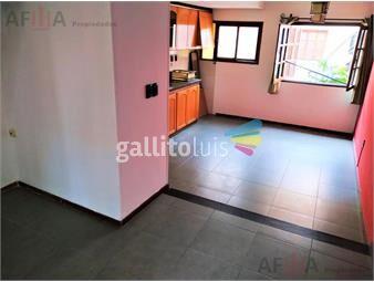 https://www.gallito.com.uy/venta-duplex-dos-dormitorios-parque-rodo-locacion-inmuebles-19296324