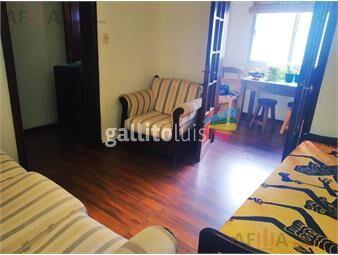 https://www.gallito.com.uy/venta-apartamento-un-dormitorio-cordon-locacion-inmuebles-19296325