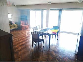 https://www.gallito.com.uy/venta-apartamento-tres-dormitorios-y-servicio-pocitos-garaj-inmuebles-19296425