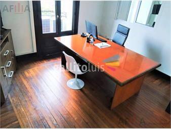 https://www.gallito.com.uy/alquiler-apartamento-seis-dormitorios-en-centro-ideal-ofici-inmuebles-19296430