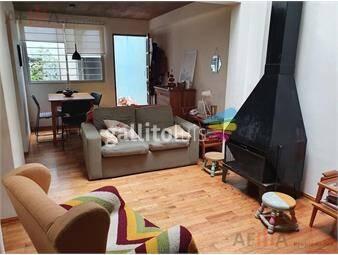 https://www.gallito.com.uy/venta-triplex-2-dormitorios-parque-rodo-oportunidad-inmuebles-19296484