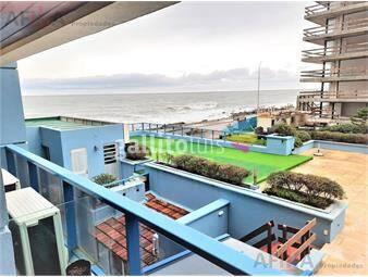 https://www.gallito.com.uy/venta-apartamento-tres-dormitorios-punta-del-este-la-past-inmuebles-19296495