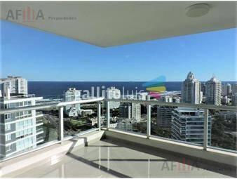 https://www.gallito.com.uy/vendo-espectacular-apartamento-tres-dormitorios-en-suite-inmuebles-19296522