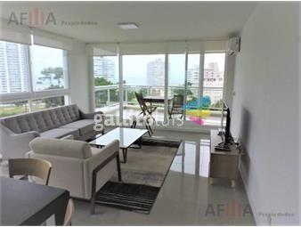 https://www.gallito.com.uy/apartamento-playa-brava-inmuebles-19296523