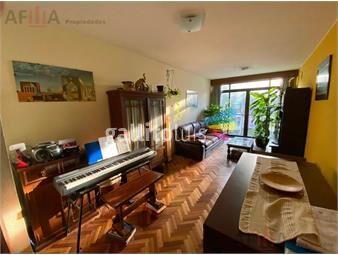 https://www.gallito.com.uy/venta-apartamento-dos-dormitorios-y-servicio-completo-poci-inmuebles-19296539