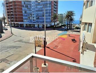 https://www.gallito.com.uy/vendo-apartamento-un-dormitorio-frente-peninsula-punta-de-inmuebles-19296558