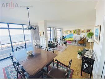 https://www.gallito.com.uy/venta-departamento-4-dormitorios-rambla-pocitos-inmuebles-19296566