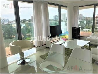 https://www.gallito.com.uy/alquilo-apartamento-dos-dormitorios-punta-del-este-playa-inmuebles-19296573