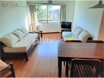 https://www.gallito.com.uy/alquilo-apartamento-un-dormitorio-punta-del-este-rooseve-inmuebles-19296579