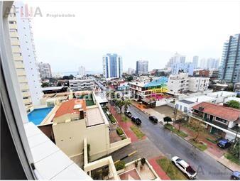 https://www.gallito.com.uy/vendo-apartamento-un-dormitorio-y-medio-aidy-grill-punta-d-inmuebles-19296586