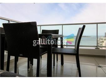 https://www.gallito.com.uy/departamento-en-importante-torre-inmuebles-16396333