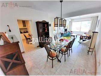 https://www.gallito.com.uy/alquilo-teporada-apartamento-un-dormitorio-punta-del-este-p-inmuebles-19296624