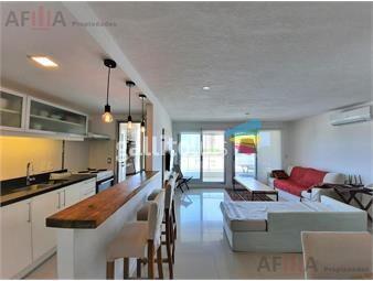 https://www.gallito.com.uy/vendo-apartamento-de-dos-dormitorios-punta-del-este-aidy-inmuebles-19296632