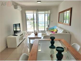 https://www.gallito.com.uy/vendo-apartamento-de-dos-dormitorios-punta-del-este-aidy-inmuebles-19296634