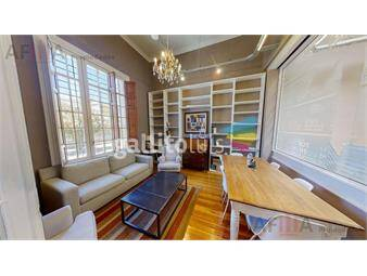 https://www.gallito.com.uy/venta-casa-4-dormitorios-fondo-parrillero-ideal-empresa-po-inmuebles-19296637