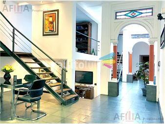 https://www.gallito.com.uy/venta-casa-3-dormitorios-parrillero-garaje-la-blanqueada-inmuebles-19296641