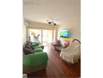https://www.gallito.com.uy/venta-departamento-3-dormitorios-garaje-av-libertador-agu-inmuebles-19296646
