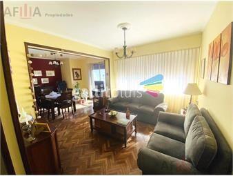 https://www.gallito.com.uy/venta-departamento-3-dormitorios-servicio-garaje-cordon-inmuebles-19296648