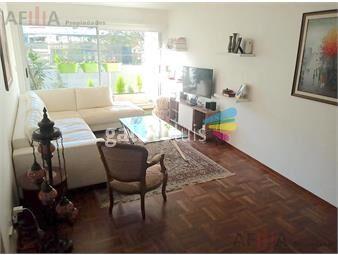 https://www.gallito.com.uy/venta-departamento-2-dormitorios-suite-terraza-pocitos-inmuebles-19296649