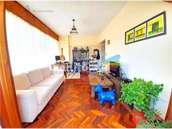 https://www.gallito.com.uy/venta-departamento-2-dormitorios-parque-batlle-inmuebles-19296661