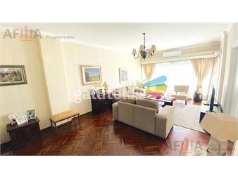 https://www.gallito.com.uy/venta-departamento-3-dormitorios-servicio-parque-batlle-inmuebles-19296662