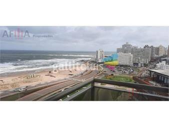 https://www.gallito.com.uy/apartamento-playa-brava-inmuebles-19296669