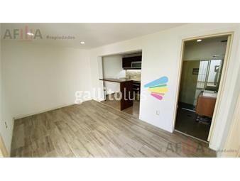 https://www.gallito.com.uy/venta-apartamento-tipo-casa-2-dormitorios-parque-batlle-inmuebles-19296674