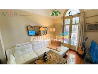 https://www.gallito.com.uy/venta-de-casa-tres-dormitorios-terraza-con-parrillero-cordo-inmuebles-19296677