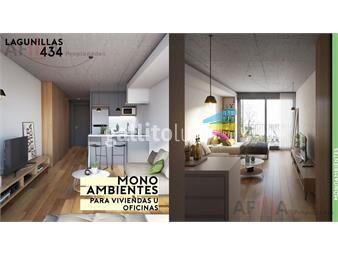 https://www.gallito.com.uy/venta-de-apartamento-monoambiente-en-punta-carretas-montevi-inmuebles-19296680