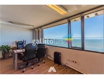https://www.gallito.com.uy/alquiler-oficina-en-palermo-vista-al-mar-garage-inmuebles-18336473