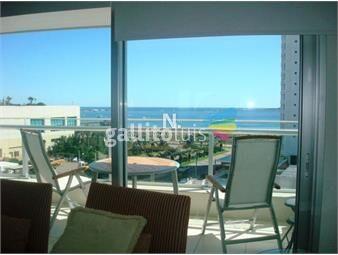 https://www.gallito.com.uy/apartamento-en-punta-del-este-mansa-nicolas-de-modena-re-inmuebles-19296748