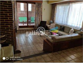 https://www.gallito.com.uy/casa-en-alquiler-mansa-inmuebles-18894438