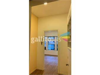 https://www.gallito.com.uy/apartamento-en-alquiler-inmuebles-19113674