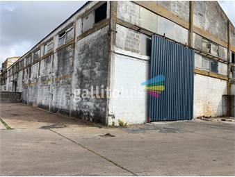 https://www.gallito.com.uy/alquiler-locales-industriales-1280m2-880m2-640m2-y-120m-inmuebles-19302101