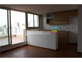https://www.gallito.com.uy/venta-de-penthouse-1-dormitorio-con-terraza-y-parrillero-en-inmuebles-19302103