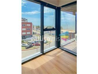 https://www.gallito.com.uy/apartamento-1-dormitorio-con-terraza-en-venta-malvin-inmuebles-19302106