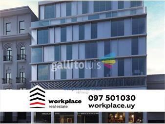https://www.gallito.com.uy/oficina-ciudad-vieja-venta-o-alquiler-inmuebles-15331021