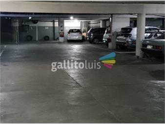 https://www.gallito.com.uy/apto-18-3-dorm-unico-con-garage-lugar-fijo-100mts-inmuebles-19302228