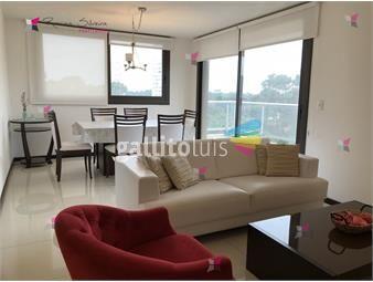 https://www.gallito.com.uy/apartamento-de-3-dormitorios-en-zona-club-de-tenis-cantegri-inmuebles-18520539
