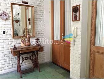 https://www.gallito.com.uy/casa-de-altos-en-venta-en-palermo-5-dormitorios-inmuebles-19302432
