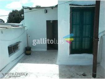 https://www.gallito.com.uy/casa-en-venta-3-dormitorios-1-baã±o-con-azotea-y-parrillero-inmuebles-19295367