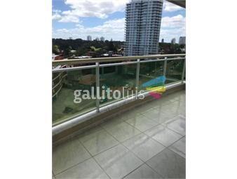 https://www.gallito.com.uy/apartamento-en-alquiler-temporario-playa-mansa-3-dormitorio-inmuebles-18768839