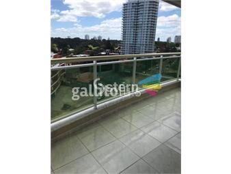https://www.gallito.com.uy/apartamento-en-alquiler-temporario-playa-mansa-3-dormitorio-inmuebles-18571016