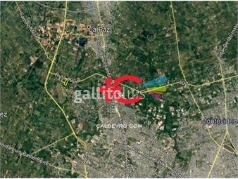 https://www.gallito.com.uy/terreno-en-anillo-perimetral-ref-4311-inmuebles-18499699