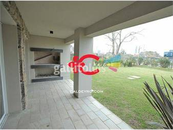 https://www.gallito.com.uy/amplio-apto-en-oak-park-carrasco-ref-3894-inmuebles-18499694