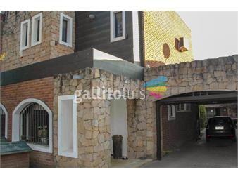 https://www.gallito.com.uy/venta-casa-el-pinar-cuatro-dormitorios-inmuebles-19179978