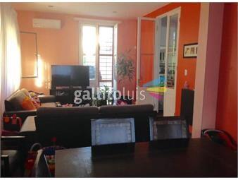 https://www.gallito.com.uy/parque-batlle-venta-3-dormitorios-reciclada-inmuebles-19294254