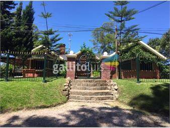 https://www.gallito.com.uy/zona-residencial-ambiente-trnaquilo-inmuebles-19302997