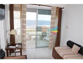https://www.gallito.com.uy/brava-excelente-vista-1-dormitorios-terraza-garaje-inmuebles-18586029